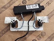 Imagine Instalatie de alarma Audi A5 2011 Piese Auto