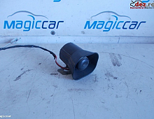 Imagine Alarma Ford Focus 1 2002 cod - Piese Auto