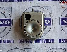 Imagine Instalatie de alarma Volvo S80 2007 Piese Auto