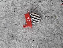 Imagine Rezistenta Trepte Audi Tt Cod 1j0907521 Piese Auto