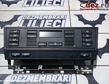 Imagine Instalatie electrica BMW Seria 5 2000 Piese Auto