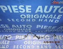 Imagine Instalatie electrica BMW Seria 5 2001 Piese Auto