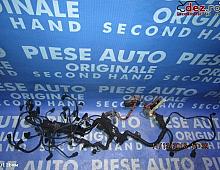 Imagine Instalatie electrica BMW Seria 5 2006 Piese Auto