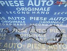 Imagine Instalatie electrica BMW Seria 5 2010 Piese Auto