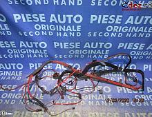 Imagine Instalatie electrica BMW Seria 5 2010 cod 6795519 Piese Auto