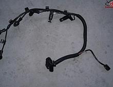 Imagine Instalatie electrica BMW Seria 5 F10, F11 2013 Piese Auto