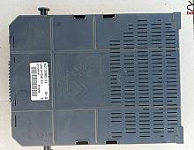 Imagine Bloc sigurante / relee Citroen C4 2005 Piese Auto