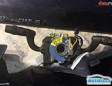 Instalatie electrica Fiat Croma