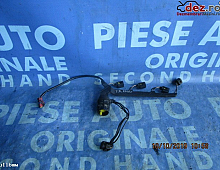 Imagine Instalatie electrica Ford Fiesta 2004 Piese Auto