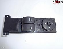 Imagine Comanda electrica geam Ford Focus C-MAX 2005 cod 3M5T14529CE Piese Auto