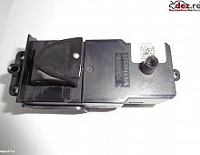 Imagine Comanda electrica geam Honda Civic 2007 cod 35700SMGE010M1 Piese Auto