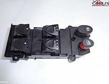 Imagine Comanda electrica geam Honda Civic 2007 cod 35750SMGG010M1 Piese Auto