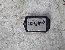 Imagine Rezistenta Trepte Jeep Compass 2 0d 2008 Piese Auto
