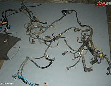 Imagine Instalatie electrica motor Piese Auto