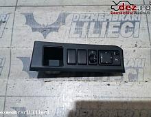 Imagine Comanda electrica geam Nissan Note 2006 Piese Auto