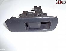 Imagine Comanda electrica geam Nissan Qashqai 2009 cod 25411JD000 Piese Auto