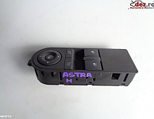 Imagine Comanda electrica geam Opel Astra H-GTC 2007 cod 13183678 Piese Auto