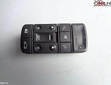 Imagine Comanda electrica geam Opel Vectra C 2005 cod 915954 Piese Auto