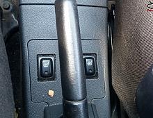 Imagine Comanda electrica geam Suzuki Ignis 2005 Piese Auto