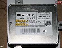 Imagine Instalatie xenon BMW Seria 5 2011 Piese Auto