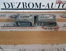 Imagine Ridicator tensiune xenon Volkswagen Eos 2010 cod 4l0907391 Piese Auto