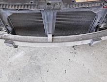 Imagine Intaritura bara fata Audi A3 1997 Piese Auto