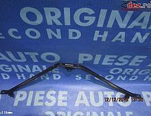 Imagine Intaritura bara fata BMW Seria 5 2004 Piese Auto