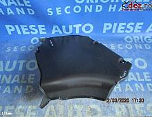 Imagine Vand Deflector Bara Bmw F10 2010 Cod 7186522 (spate) Piese Auto