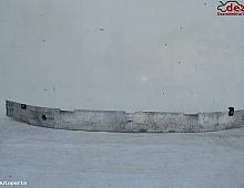 Imagine Intaritura bara fata BMW Seria 5 f10-f11 2010 Piese Auto