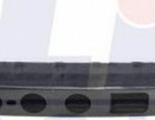 Imagine Intaritura bara fata Citroen C1 2007 Piese Auto