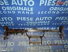 Imagine Intaritura bara fata Ford Fiesta 2006 Piese Auto