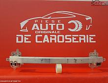 Imagine Intaritura bara fata Opel Corsa E 2014 Piese Auto