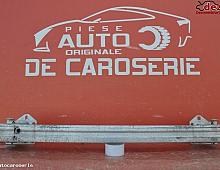 Imagine Intaritura bara fata Peugeot 308 2008 Piese Auto