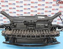 Imagine Intaritura bara fata Volkswagen Eos 1F 2012 Piese Auto