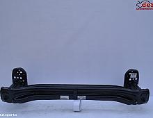 Imagine Intaritura bara fata Volkswagen Touareg 2010 Piese Auto