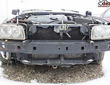 Imagine Intaritura bara fata Volvo V40 2003 Piese Auto
