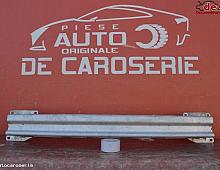 Imagine Intaritura bara spate Land Rover Range Rover EVOGUE 2011 Piese Auto