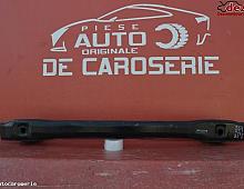 Imagine Intaritura bara spate Mercedes C-Class w204 2007 Piese Auto