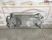 Imagine Panou Spate Suzuki Swift Dupa 2004 Cod 65500 68l00 000 Piese Auto