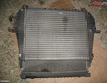 Imagine Radiator Intercooler Iveco Eurocargo Piese Camioane