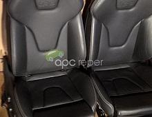 Imagine Interior complet audi s5 2012 sportback impecabil fete de Piese Auto