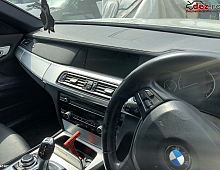 Imagine Canapele BMW X6 2012 Piese Auto