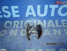 Imagine Intinzator lant de distributie Audi A6 2005 cod 057109218G Piese Auto