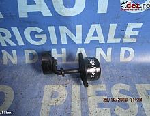 Imagine Intinzator lant de distributie BMW Seria 5 2007 Piese Auto