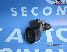 Imagine Intinzator lant de distributie Mercedes ML 420 2007 Piese Auto