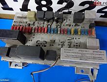 Imagine Intrerupatoare MAN TGA cod TD0127 Piese Camioane