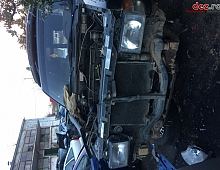 Imagine Dezmembrez Isuzu Trooper Diesel 3 0 Piese Auto
