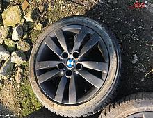 Imagine Jante aliaj BMW 330 E90 2006 cod 6775599/14 Piese Auto