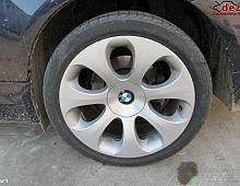 Jante aliaj BMW 630