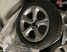 Imagine Jante aliaj BMW 730 2013 cod 6789143 Piese Auto